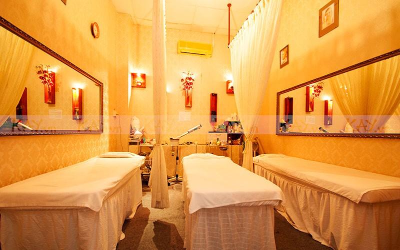 http://stc.bindo.vn//files/huong-dan-chon-giay-dan-tuong-cho-sapa-them-dep-2.jpg