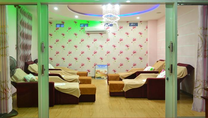 http://stc.bindo.vn//files/huong-dan-chon-giay-dan-tuong-cho-sapa-them-dep-3.jpg