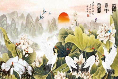 http://stc.bindo.vn//files/mot-so-mau-giay-dan-tuong-phong-thuy-dep-mat-.jpg