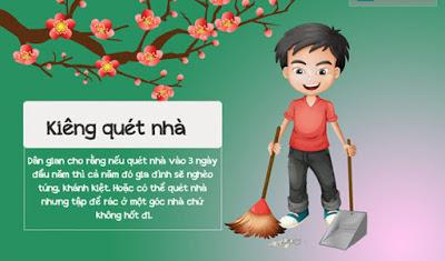 http://stc.bindo.vn//files/ngay-mong-1-dau-nam-nen-kieng-nhung-gi-.jpg