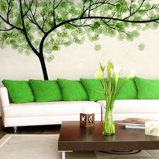 http://stc.bindo.vn//files/nhung-mau-giay-dan-tuong-phong-thuy-ban-khong-nen-bo-qua-1.jpg