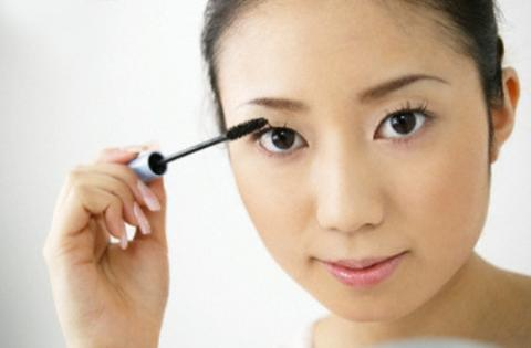 http://stc.bindo.vn/uploads/news/bi-quyet-giup-long-mi-mau-dai-cho-phai-dep16.jpg