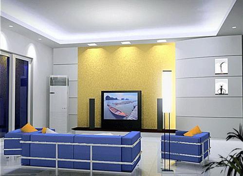 http://stc.bindo.vn/uploads/news/bo-tri-den-chieu-sang-tang-ve-dep-phong-khach4.jpg