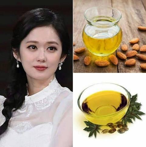 http://stc.bindo.vn/uploads/news/cach-cham-soc-toc-voi-tinh-dau-tai-nha-cho-toc-mem-muot6.jpg