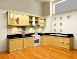 Cách chọn sàn gỗ để căn bếp trở nên đẹp và gây ấn tượng