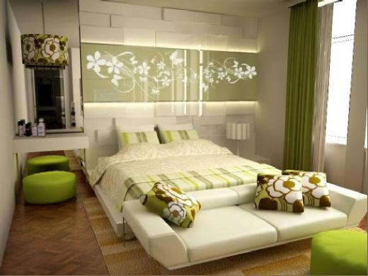 http://stc.bindo.vn/uploads/news/cach-lam-moi-cho-phong-ngu-nha-ban73.jpg