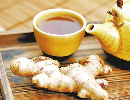 http://stc.bindo.vn/uploads/news/chua-dau-dau-voi-3-cach-don-gian-hieu-qua47.jpg
