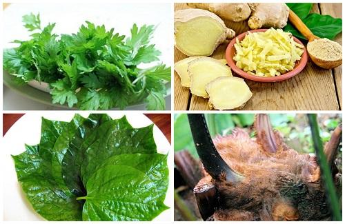 http://stc.bindo.vn/uploads/news/chua-dau-lung-hieu-qua-tai-nha-sau-3-ngay74.jpg