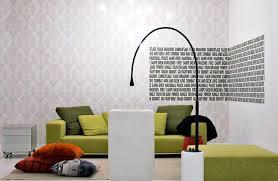 Cùng Bindo biến hóa  với những mẫu giấy dán tường