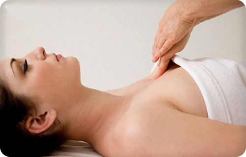 http://stc.bindo.vn/uploads/news/huong-dan-cach-massage-vong-1-cang-tron-cho-phai-nu18.jpg