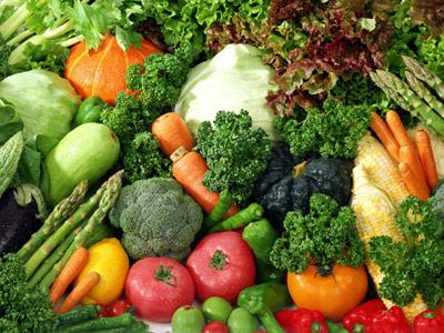 Mẹo chọn và bảo quản thực phẩm an toàn khi tết đến