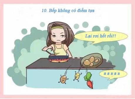 http://stc.bindo.vn/uploads/news/nhung-cam-ki-phong-thuy-nha-bep-can-phai-thay-doi82.jpg