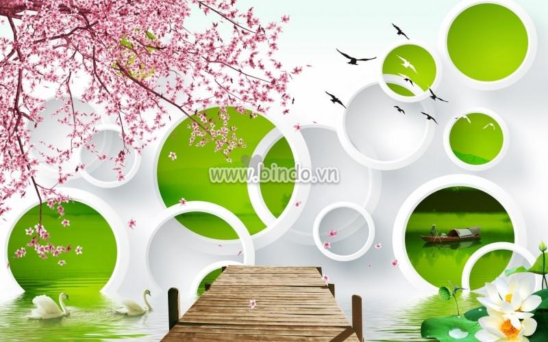 http://stc.bindo.vn/uploads/news/noi-cung-cap-tranh-dan-tuong-gia-re-tai-tphcm95.jpg