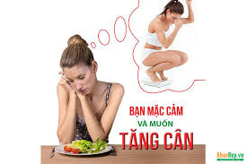 http://stc.bindo.vn/uploads/news/tai-sao-ban-an-rat-nhieu-van-khong-the-tang-can97.jpg
