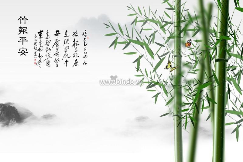 http://stc.bindo.vn/uploads/news/tranh-dan-tuong-kho-lon-chinh-phuc-nguoi-dung-bang-mau-ma-va-chat-luong-dep36.jpg
