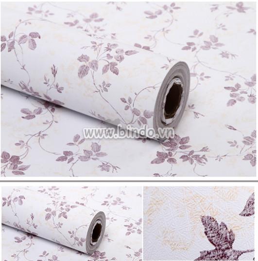 giấy decal cuộn