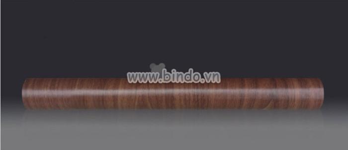Giấy decal cuộn vân gỗ tự nhiên 1
