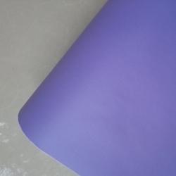 Decal dán tường Giấy decal cuộn tím