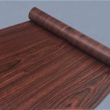Giấy decal cuộn vân gỗ tự nhiên 2