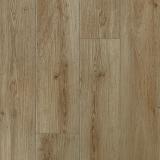 Sàn nhựa Vinyl Vân gỗ 4021