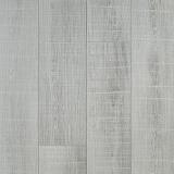 Sàn nhựa Vinyl Vân gỗ 4033