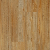 Sàn nhựa Vinyl Vân gỗ 4038
