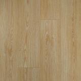 Sàn nhựa Vinyl Vân gỗ 4044