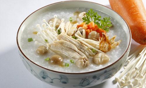 https://stc.bindo.vn//files/2-cach-nau-chao-to-yen-thom-ngon-bo-duong-2.jpg