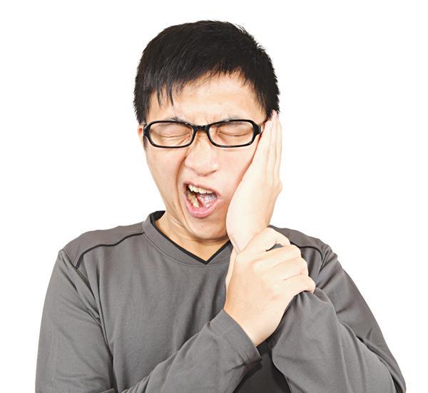 https://stc.bindo.vn//files/cach-chua-sau-rang-dau-rang-theo-dong-y.jpg