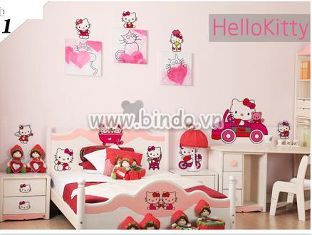https://stc.bindo.vn//files/chon-giay-dan-tuong-hello-kitty-de-thuong-cho-phong-be-gai-6.png