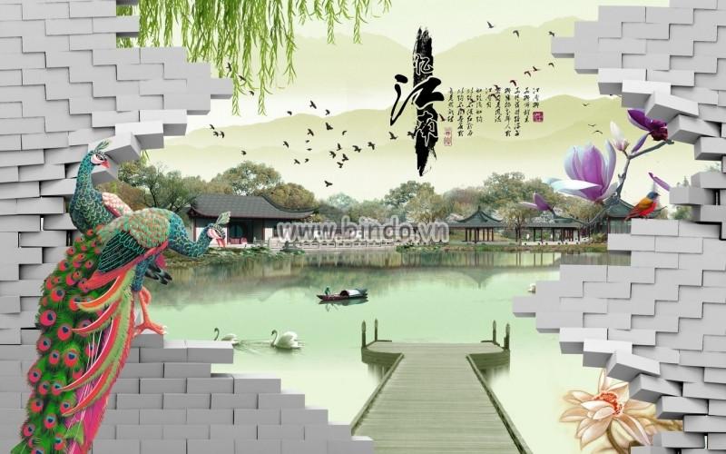 https://stc.bindo.vn//files/dung-tranh-dan-tuong-de-an-gian-dien-tich-cho-can-ho-nho-2.jpg