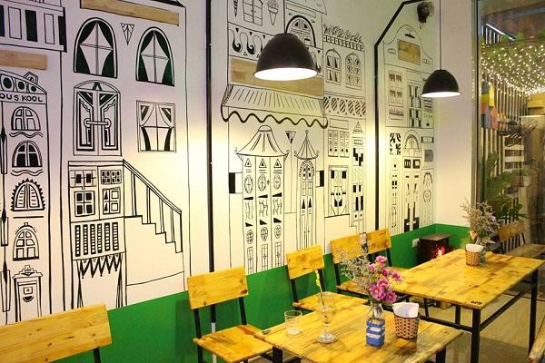 https://stc.bindo.vn//files/giay-dan-tuong-cho-quan-cafe-khong-lo-loi-mot-3.jpg