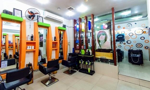 https://stc.bindo.vn//files/giay-dan-tuong/giay-dan-tuong-trang-tri-cho-salon-toc.2.jpg