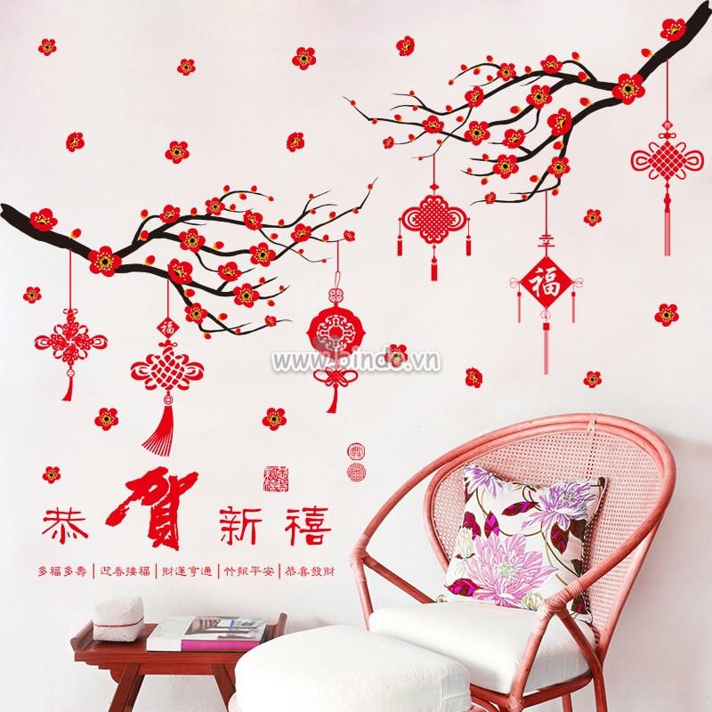 https://stc.bindo.vn//files/khoi-goi-nguon-cam-hung-voi-nhung-mau-decal-dan-tuong-don-tet-3.jpg