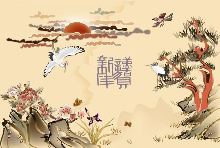 https://stc.bindo.vn//files/mot-so-mau-giay-dan-tuong-phong-thuy-dep-mat-1.jpg