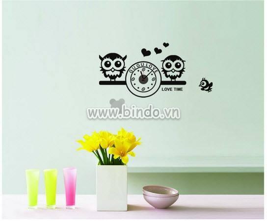 https://stc.bindo.vn//files/ngo-nghinh-dang-yeu-voi-nhung-mau-dong-ho-trao-tuong-.jpg