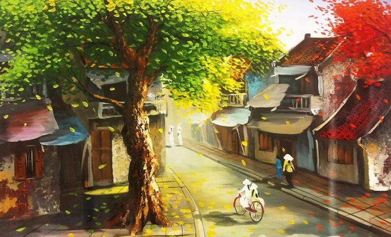 https://stc.bindo.vn//files/nhung-buc-tranh-phong-canh-dep4.png