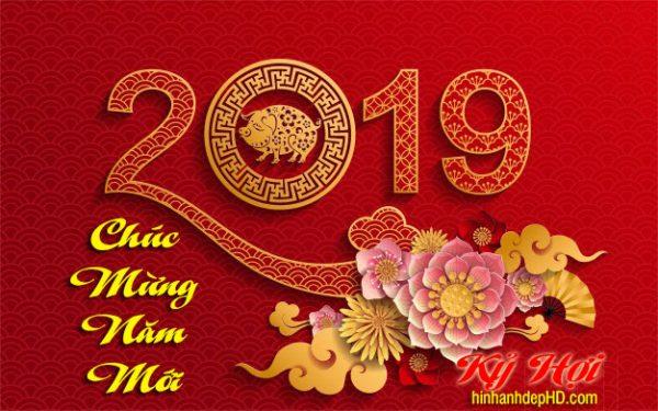 https://stc.bindo.vn//files/nhung-hinh-nen-chuc-mung-nam-moi-2019-dep-nhat-7.jpg