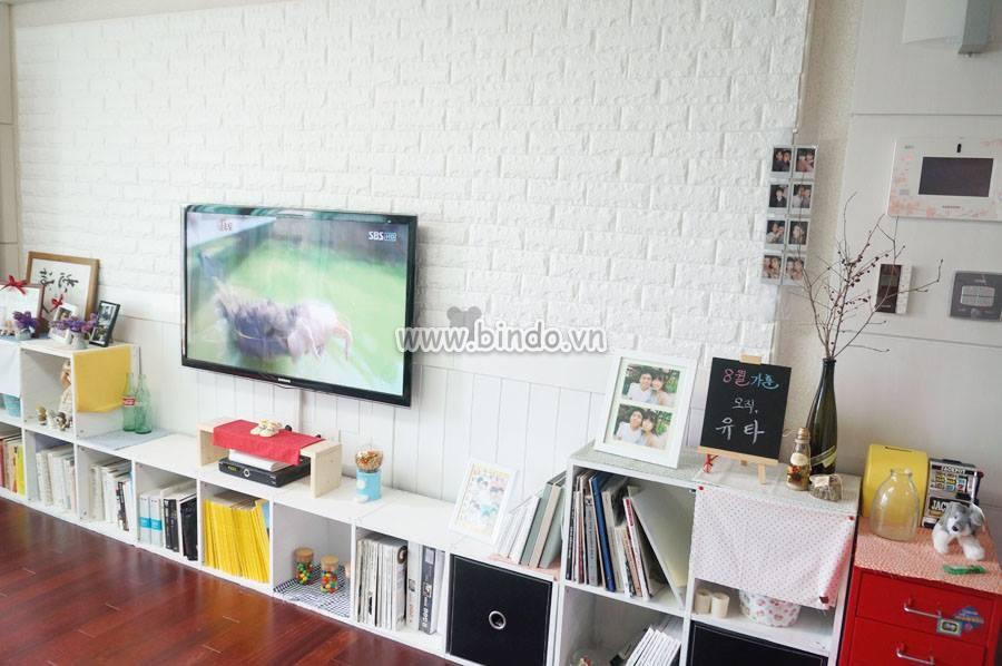 https://stc.bindo.vn//files/tac-dung-cua-xop-dan-tuong-trong-doi-song-3.jpg