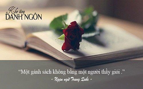 https://stc.bindo.vn//files/tham-khao-nhung-cau-danh-ngon-ve-nghe-gia-dong-day-cam-xuc-7.jpg