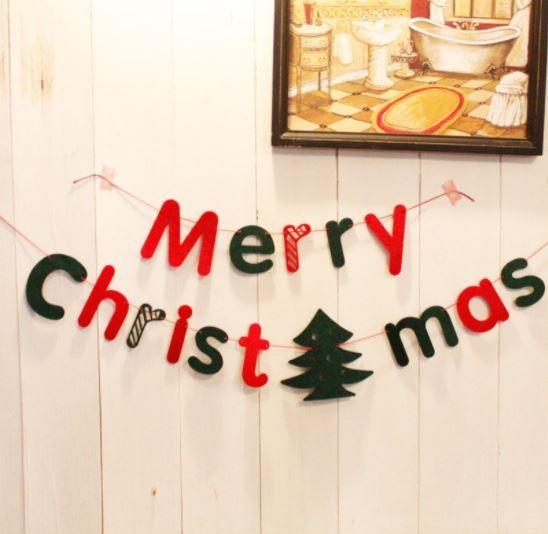 https://stc.bindo.vn//files/trang-tri-giang-sinh-merry-chirmart-day-y-nghia-.jpg