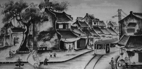 https://stc.bindo.vn//files/trang-tri-nha-voi-giay-dan-tuong-trang-den-4.jpg