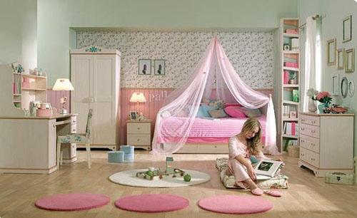 https://stc.bindo.vn//files/trang-tri-phong-ngu-ngot-ngao-cho-teen-girl-3.jpg