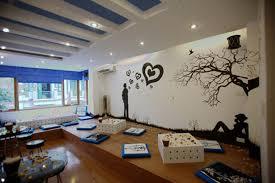 https://stc.bindo.vn//files/trang-tri-quan-cafe-bang-tranh-va-giay-dan-tuong-2.jpg