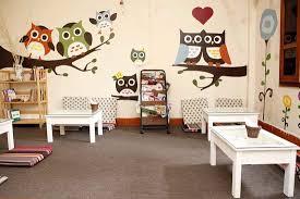https://stc.bindo.vn//files/trang-tri-quan-cafe-bang-tranh-va-giay-dan-tuong-5.jpg