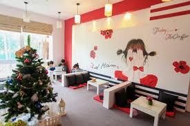 https://stc.bindo.vn//files/trang-tri-quan-cafe-bang-tranh-va-giay-dan-tuong-6.jpg