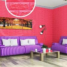 https://stc.bindo.vn//files/xop-da-dan-tuong-mau-pink-de-thuong-cho-nha-ban-3.jpg