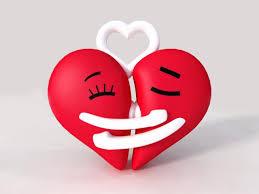 Lễ tình nhân Valentine tặng gì bất ngờ cho người ấy
