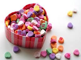 Lễ tình nhân Valentine tặng gì bất ngờ cho người ấy 2