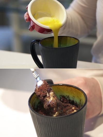 mug cake 4-bf43f